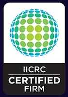 crc-certified-firm