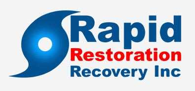 rapid-restoration-logo