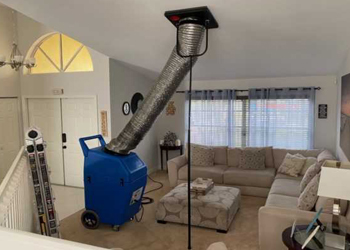 air duct cleaning company boca raton