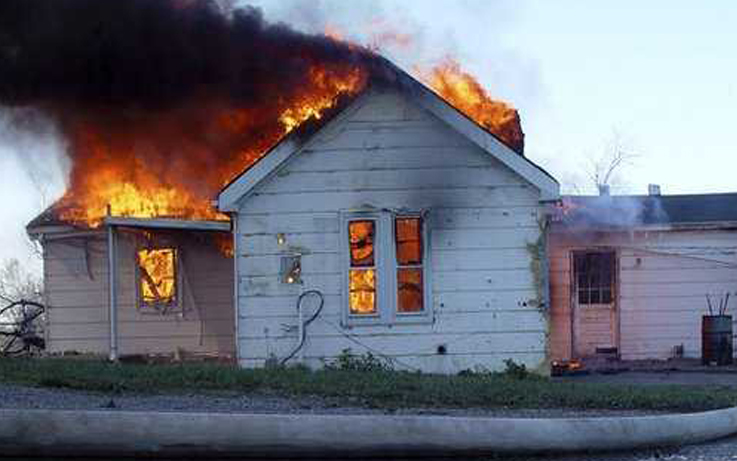 fire damage restoration company boca raton